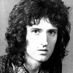 brian may free piano sheets