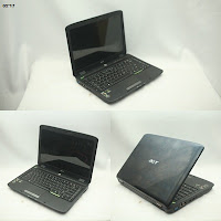 Acer Aspire 4530