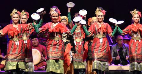 Image Result For Agen Pulsa Murah Di Madang Suku I