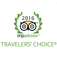 Traveler´s Choice