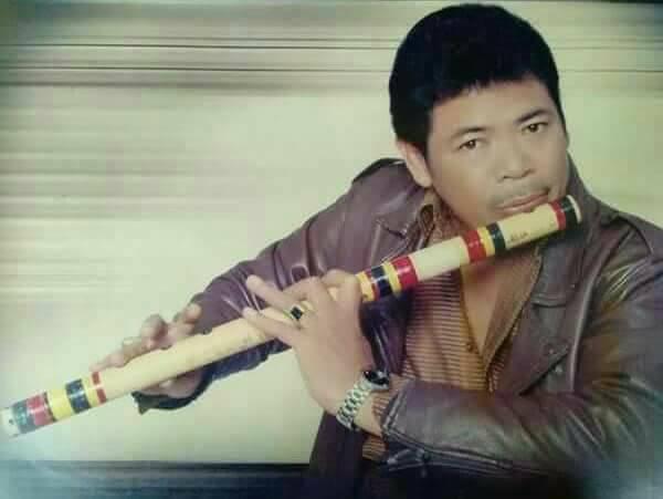 Berita Duka: RIP Poster Sihotang, si Raja Seruling Batak Telah Tiada