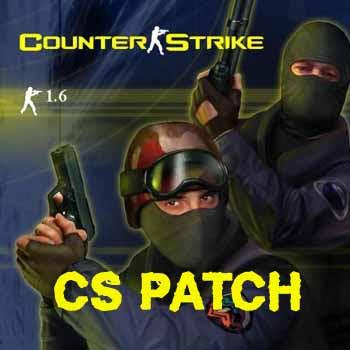 CS V26 BAIXAR 1.6 PATCH
