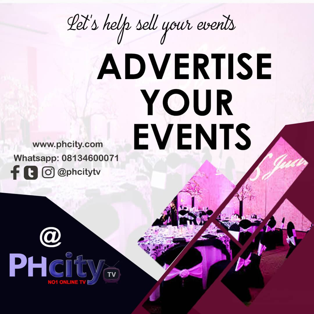 place your advertise here