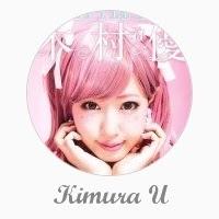 https://www.instagram.com/kimura_u/