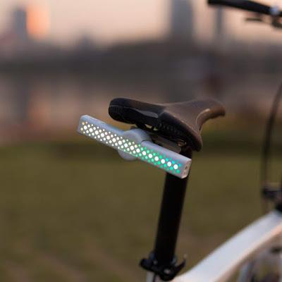 Mstick Portable Light