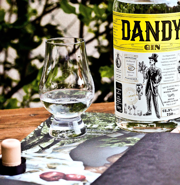degustation-gin,quebecois,gin-quebecois,dandy,madame-gin,domaine-lafrance,madamegin
