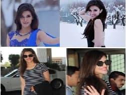 Kriti Sanon, Film, Video, Photo, Release Date