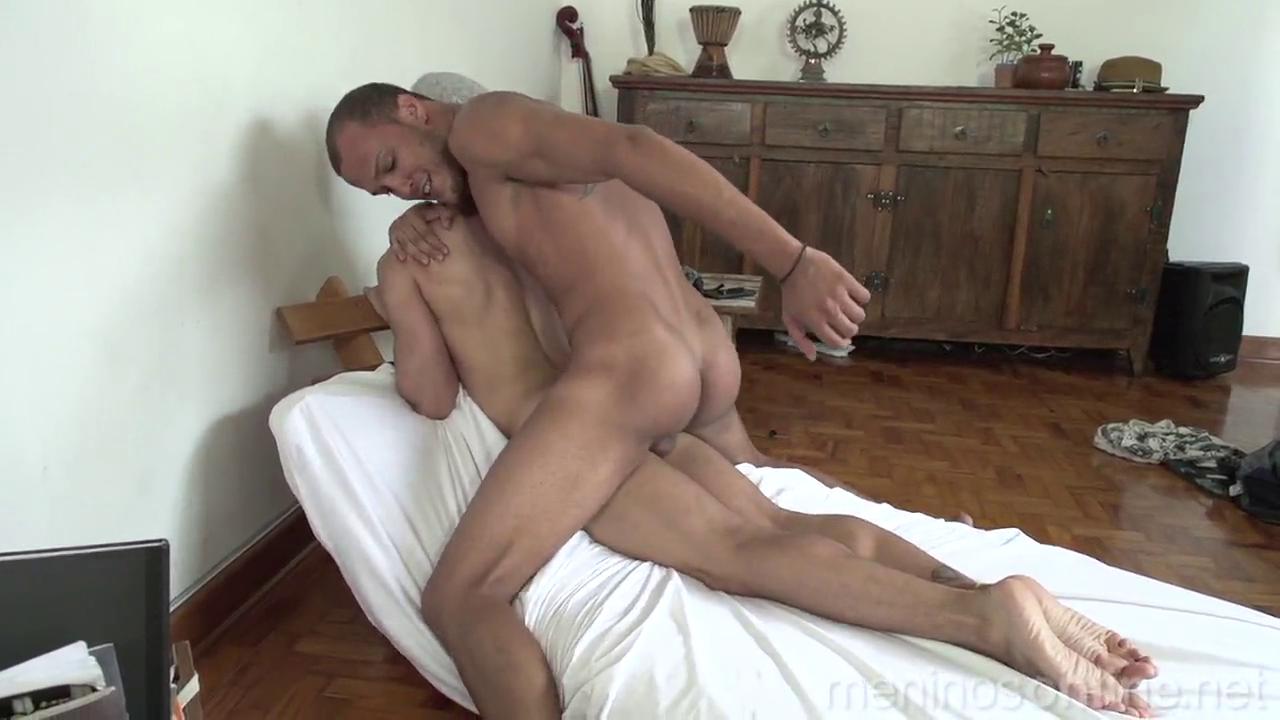 massagem masculina xxx webcams sexo vivo