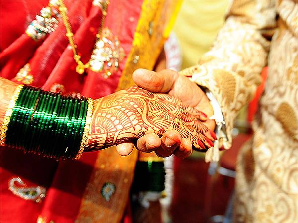 Subalakshmi Matrimony