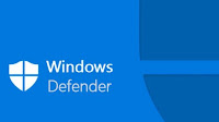 "Come si usa l'antivirus ""Windows Defender"""
