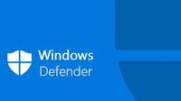 Come si usa l'antivirus Microsoft Defender in Windows 10