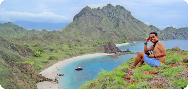 Pulau_Padar_Komodo