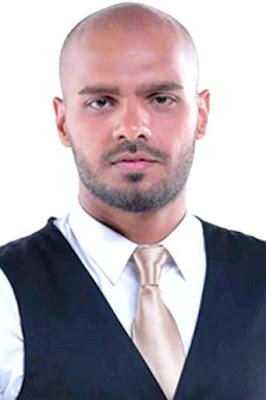 قصة حياة جوزيف عطية (Joseph Attieh)، مغني لبناني