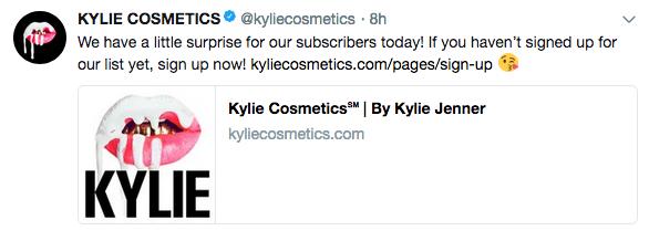 https://www.kyliecosmetics.com/