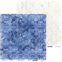 https://apscraft.pl/zestawy/509-vintage-damasks-zestaw-papierow-do-scrapbookingu.html