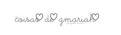 http://blogcoisasdegmariahh.blogspot.com.br/
