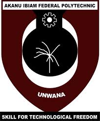 Poly Unwana 2017/18 HND (FT/PT), ND (PT) & Pre-ND Admission Forms