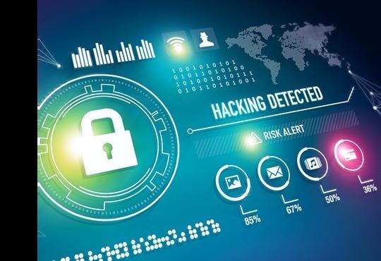Первые системы на базе искусственного интеллекта для защиты от кибератак будущего