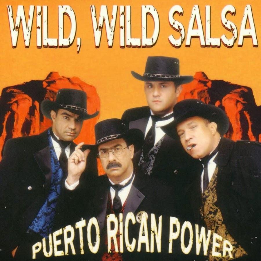 Wild-Salsa-Puerto-Rican_power