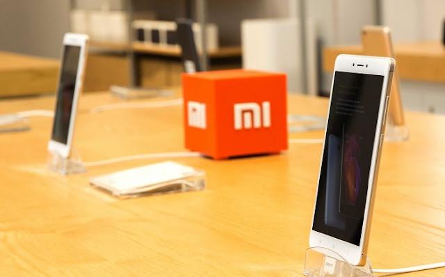Apa itu Xiaomi Anti-Rollback Protection?
