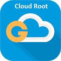 Cloud Root (English) APK Latest v3 Free Download For Android