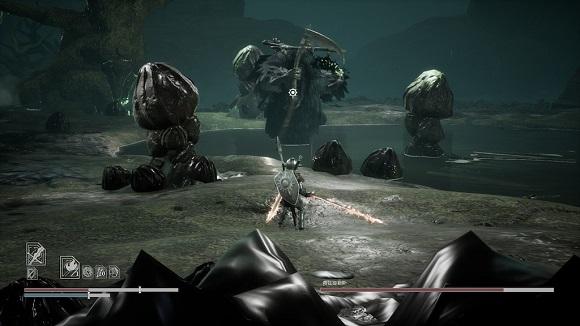 sinner-sacrifice-for-redemption-pc-screenshot-www.ovagames.com-4