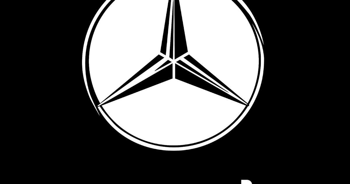 Datos Tecnicos Diesel: Manual Mercedes Benz BR450 BR500 BR900