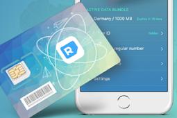 Cara Registrasi Ulang Kartu SIM Tanpa KK