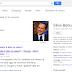 Berlusconi is a midget, Google says