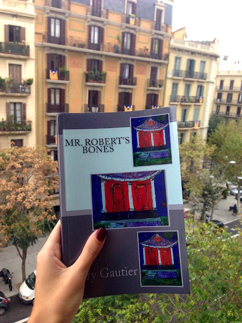 http://www.assiashahin.com/2015/12/marina-by-carlos-ruiz-zafon-book-review.html