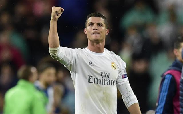 La sanción de FIFA al Madrid tiene otro problema: Cristiano Ronaldo