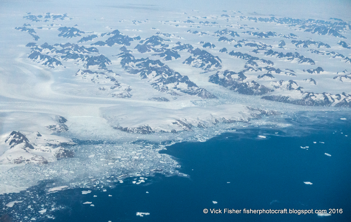 Greenland Icefjord iceberg Ilulissat glacier glaciated Denmark aerial adventure climate vacation travel tourism global arctic destination beautiful spectacular pristine nature wilderness vacation tourist tourism travel destination adventure beautiful spectacular