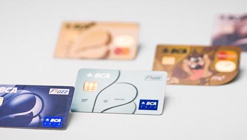 pengajuan kartu kredit bca