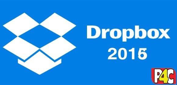 تحميل برنامج دروب بوكس لمشاركة الملفات Dropbox 2017 للكمبيوتر