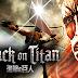 طريقة تحميل لعبة Attack on Titan مع اضافات اللعبة برابط مباشر او تورنت