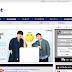 分類有超多的日文歌詞搜尋網站,用日文歌詞網站搜尋免費學日語