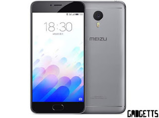 how-to-automatically-add-meizu-m3-note