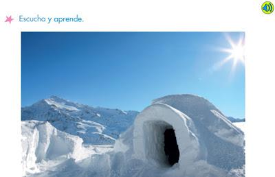 http://www.primerodecarlos.com/SEGUNDO_PRIMARIA/marzo/Unidad1_3/actividades/actividades_una_una/cono/paisaje_polar.swf