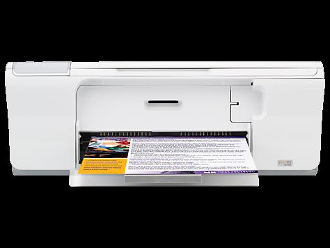 Hp deskjet f4280 driver download   hp inkjet printer.