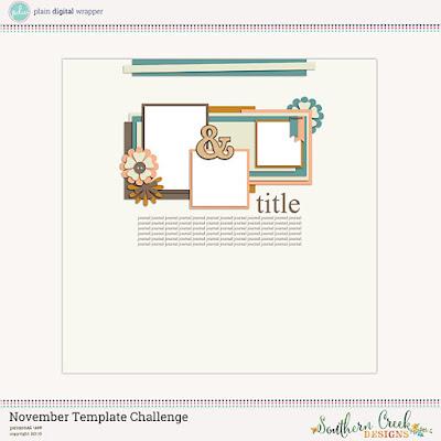 http://www.plaindigitalwrapper.com/forum/index.php?threads/november-template-challenge.10838/
