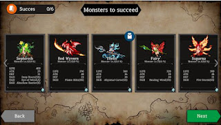 Dungeon Maker v1.4.3 Mod Apk