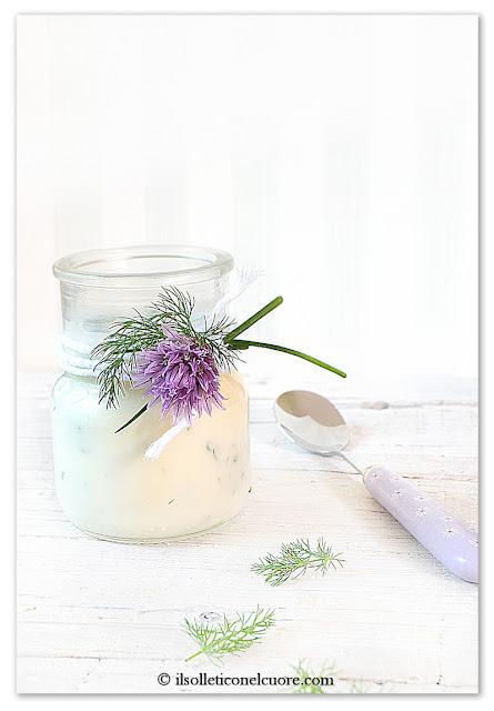 tzatziki-salsa-greca-yogurt-cetrioli-light