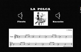 http://alfonsmusic.wix.com/lapolca