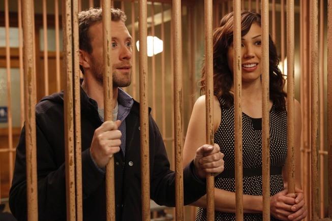 Bones - Season 5 Episode 20 Online for Free - #1 Movies Website