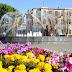 Сегодня в Харькове будет тепло и без осадков