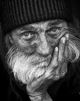 koinoniko merisma gr  koinoniko merisma gr αιτηση  koinoniko merisma gr αιτηση 2018  idika koinoniko merisma  www.koinonikomerisma.gr 2018  κοινωνικο μερισμα 2018 αιτηση  κοινωνικο μερισμα 2018 ποτε ξεκινουν οι αιτησεις  κοινωνικο μερισμα 2018 ποτε θα δοθει