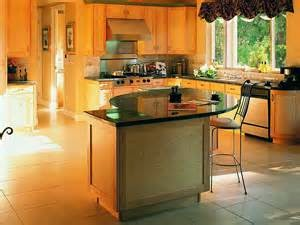 desain rumah minimalis dapur di depan