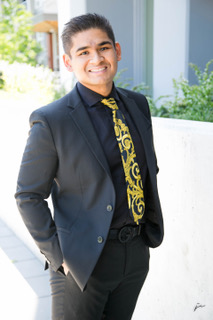 ARIIX SUCCESS STORY — VERN LAPUZ