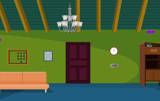 escapegameszone simple home escape escape games daily