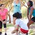 Kesehatan Tubuh Perlu Dijaga Dengan Berolahraga